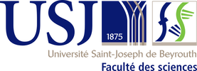 Université Saint-Joseph – Faculté des Sciences