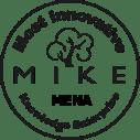 Mena Mike Award