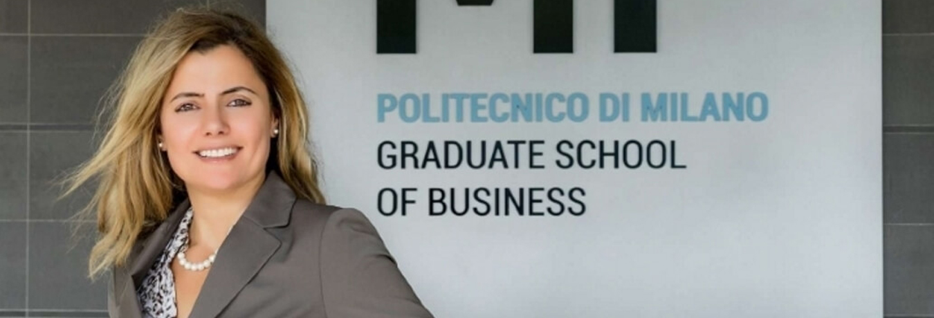 Assisting in International Master in Project Management (iMPM)